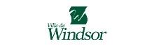 Ville de Windsor - Services recréatifs