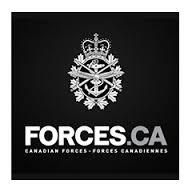 Réserve des Forces armées canadiennes -  Les Fusiliers de Sherbrooke