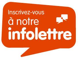 bouton_inscription_infolettre_cet