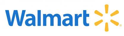 Walmart Fleurimont