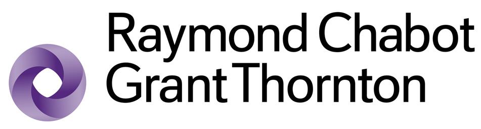 Raymond Chabot Grant Thornton