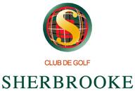 Club de Golf de Sherbrooke