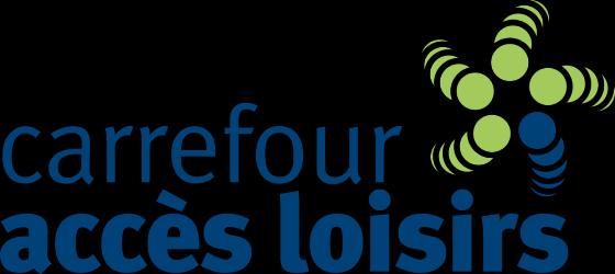 Carrefour accès loisirs