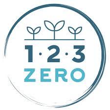 123Zéro - Épicerie Zéro Déchet