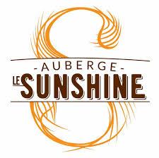 Auberge Le Sunshine
