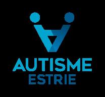 Autisme Estrie