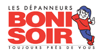 Bonisoir Relais 112
