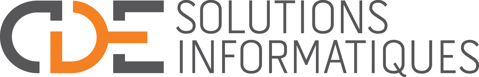 Solti Solutions TI