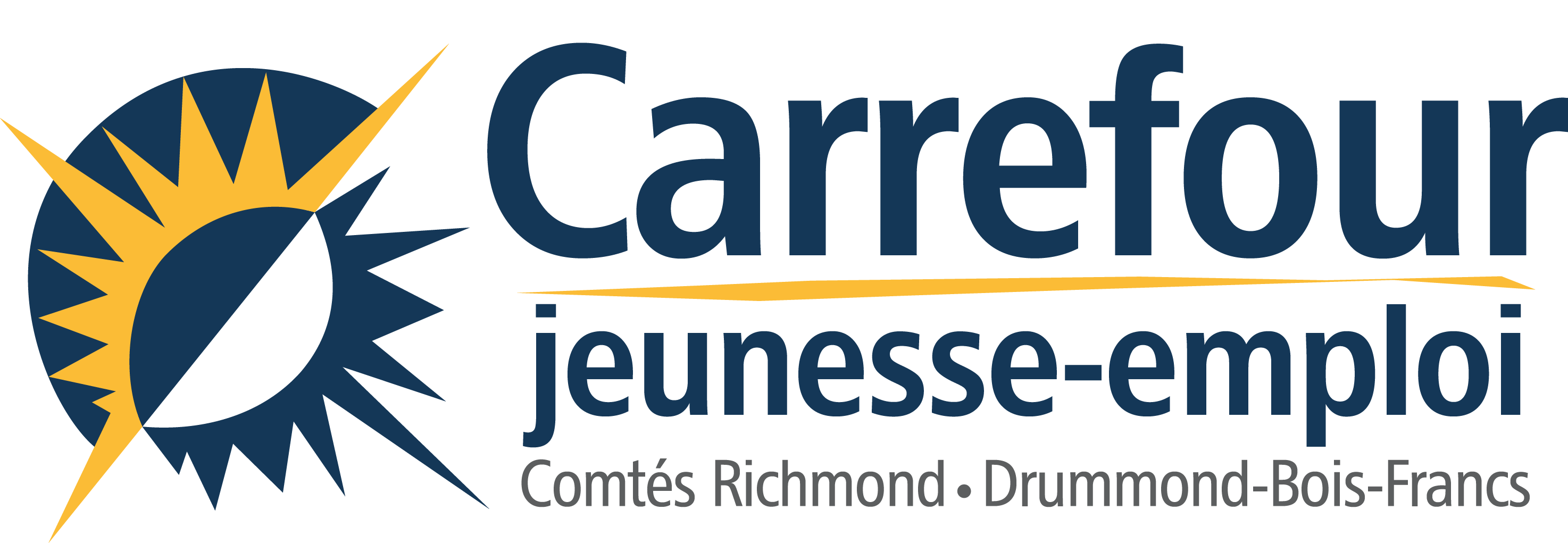 Carrefour jeunesse-emploi du comté de Richmond