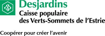 C.P. des Verts-Sommets de l'Estrie