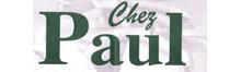 Cantine Chez Paul