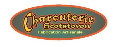 Charcuterie Scotstown / Épicerie Gérard Désilets inc.