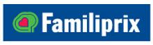 Familiprix Leng & Associés