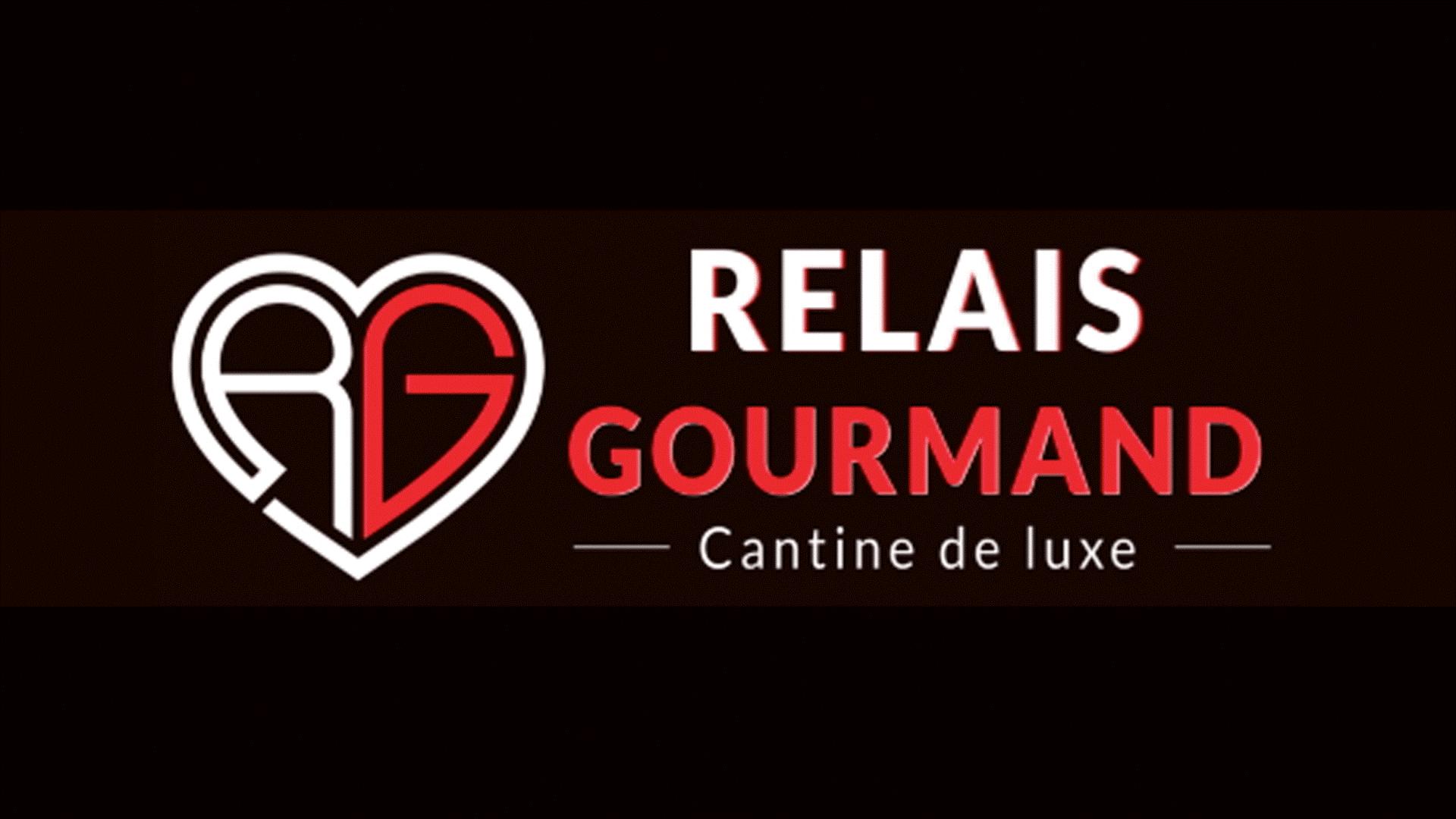 Relais Gourmand Cantine de Luxe