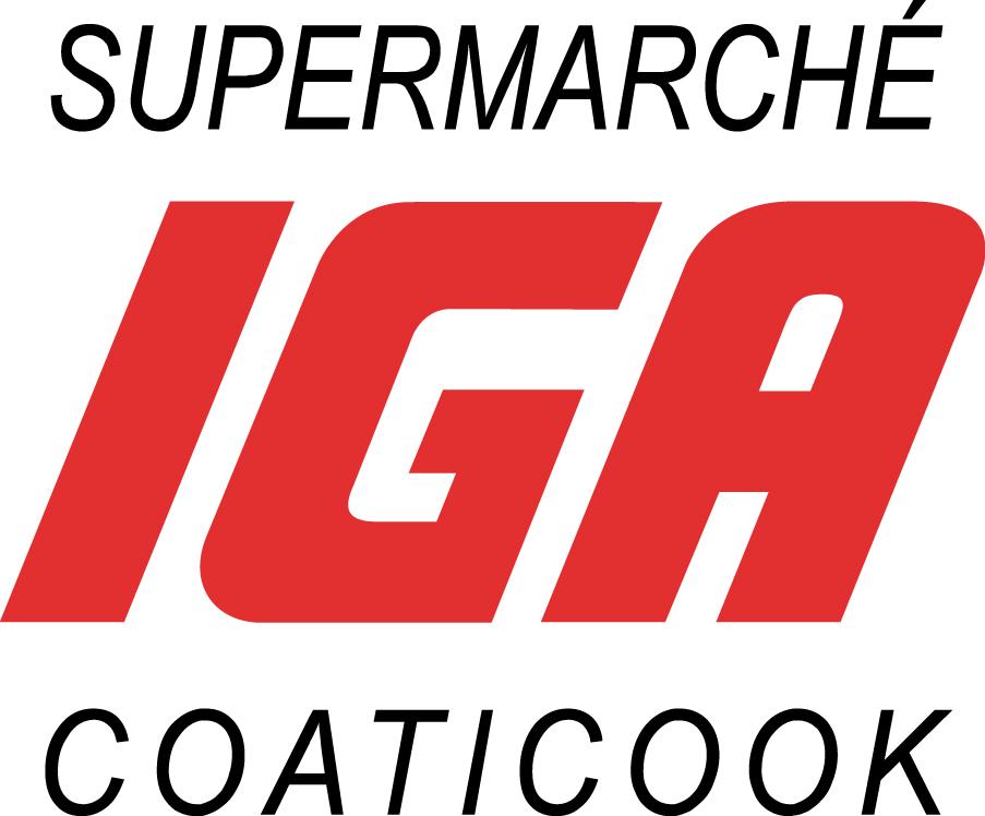 I.G.A.
