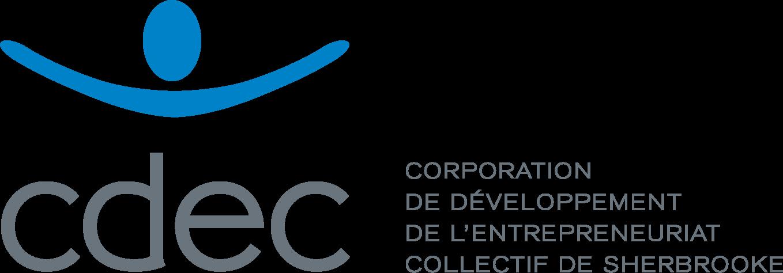 CDEC de Sherbrooke