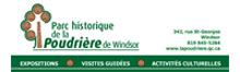 Parc Historique de La Poudrière