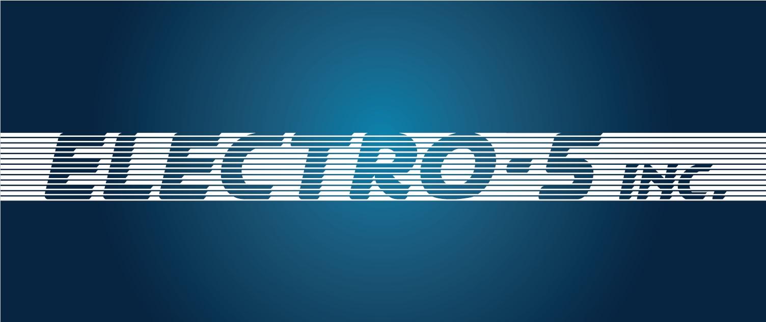 Électro-5 Inc.