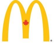 McDonald's - Sherbrooke Est