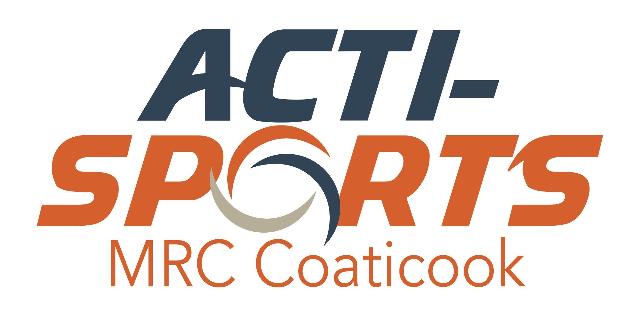 Acti-Sports La Frontalière