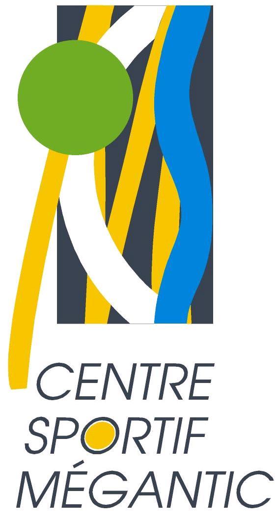 Ville de Lac-Mégantic - Centre sportif Mégantic