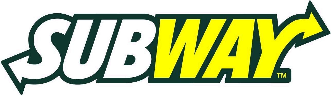 Subway Asbestos