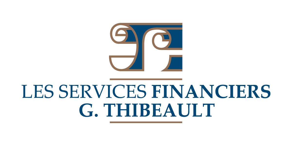 Services financiers G. Thibeault