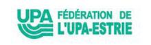 Fédération de l'UPA-Estrie