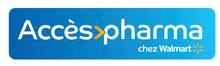 Pharmacie K. Desrochers