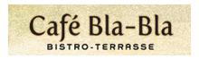 Café Bla-Bla