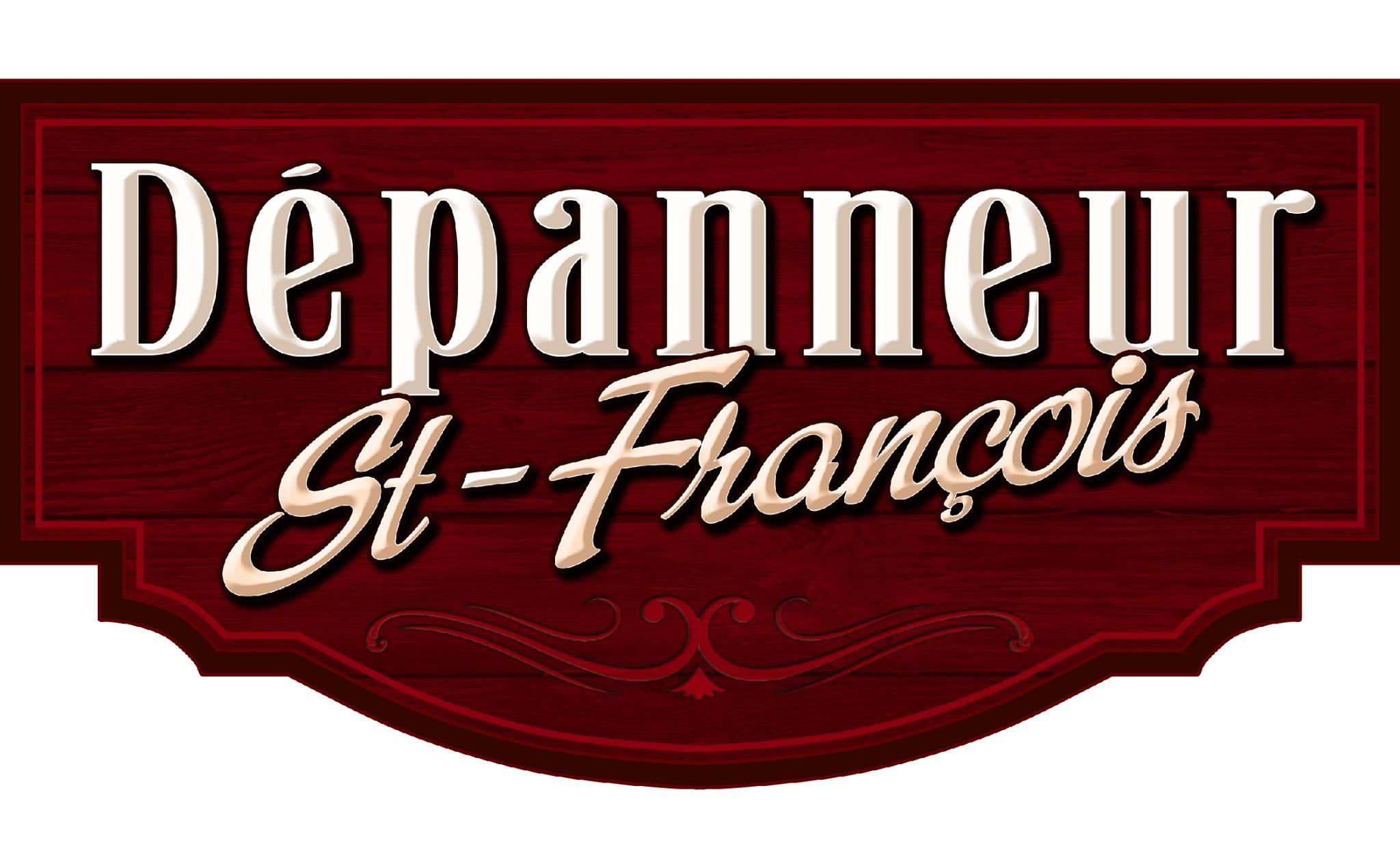 Dépanneur St-François