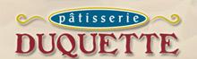 Pâtisserie Duquette