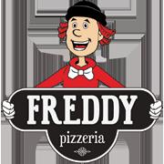 Chez Freddy Pizzéria