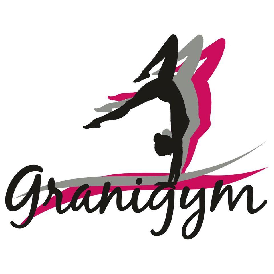 Club de gymnastique Granigym Mégantic