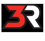 Industrie 3R