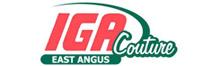 IGA Couture East Angus