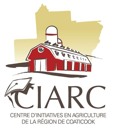 Ferme du CIARC