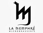 Microbrasserie La Memphré