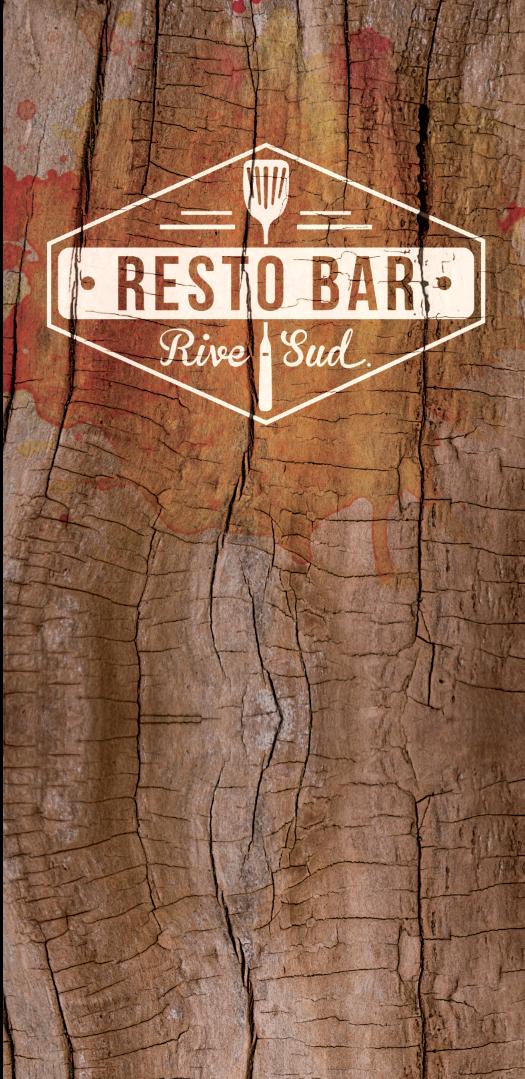 Resto Bar Rive-Sud