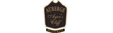 Auberge Ayers'Cliff