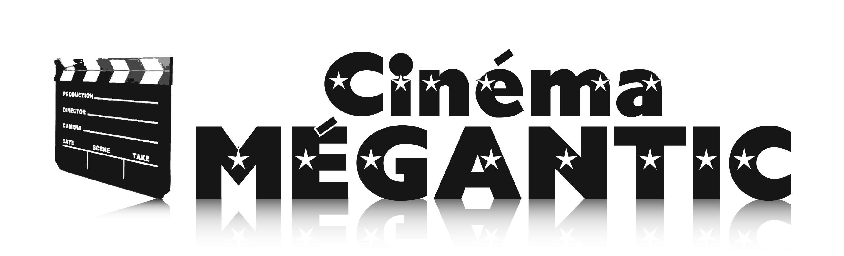 Cinéma Mégantic