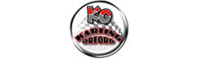 Karting Orford