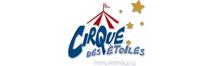 Cirque des étoiles