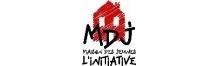 Maison des jeunes L'Initiative