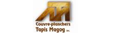 Couvre-Planchers Tapis Magog inc.