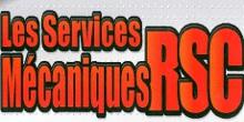 Les Services Mécaniques RSC