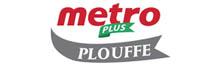 Metro Plus Plouffe