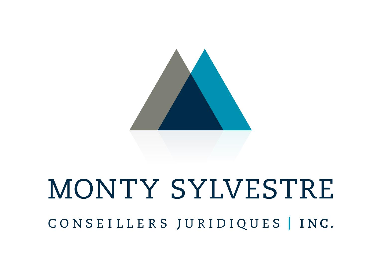 Monty Sylvestre, conseillers juridiques inc.