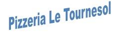Cantine Le Tournesol
