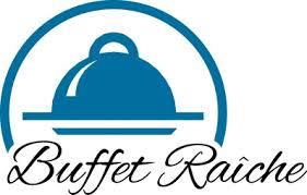Buffet Raîche